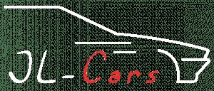 JL-Cars